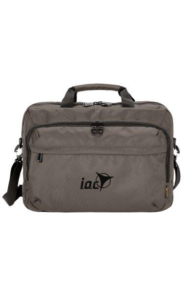 i.a.c. Tasche